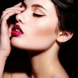 Estee Lauder Full-Size Lipstick
